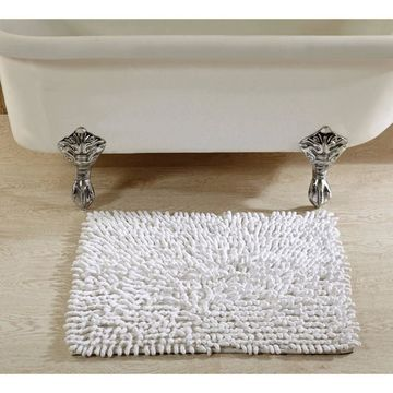 Bath Rugs And Mats - Better Trends