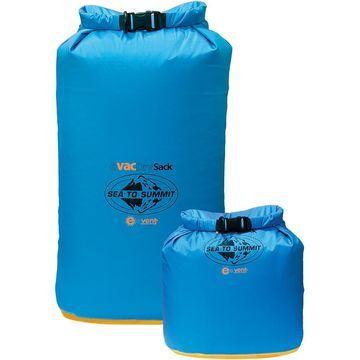 Sea To Summit eVAC Dry Sack