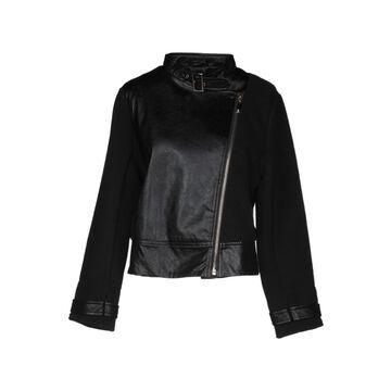 RELISH Jackets