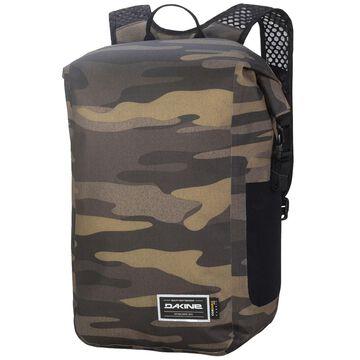 Dakine Cyclone 32L Roll Top Backpack