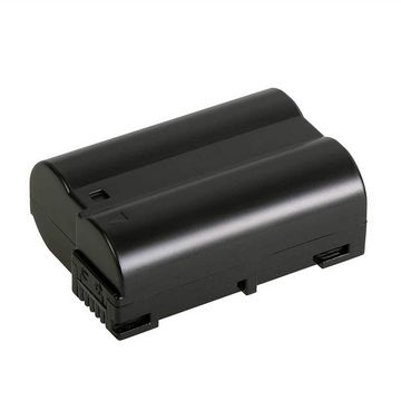 ProMaster EN-EL15 XtraPower Lithium Ion Replacement Battery for Nikon (8510)