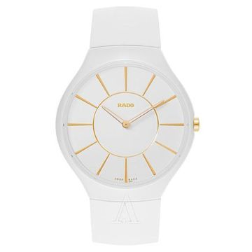Rado Women's Watch