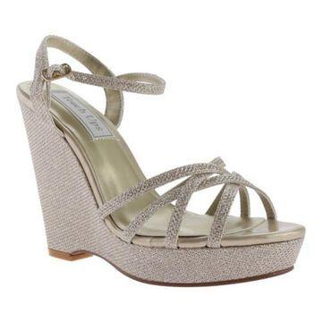 Touch Ups Women's Jaden Sandal