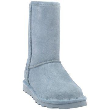 Bearpaw Womens Elle Short Casual Boots