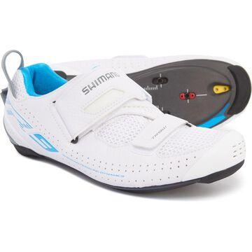 Shimano TR9W Cycling Shoes - 3-Hole (For Women)