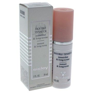 Double Tenseur Instant and Long-Term by Sisley for Women - 1 oz Gel