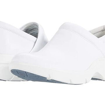 Nurse Mates Indya Women's Shoes