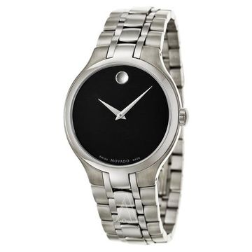 Movado Collection Men's Watch