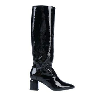 PIERRE HARDY Boots