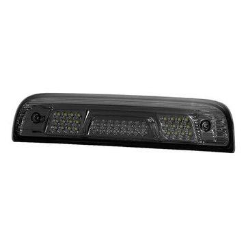 Spyder Auto 9037528 XTune 3rd Brake Light