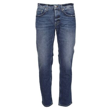 Department 5 Department 5 Classic Jeans