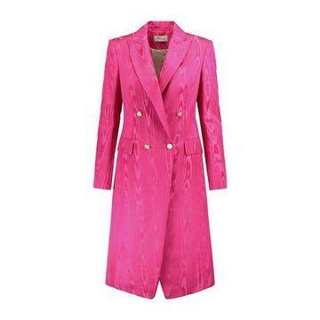 TEMPERLEY LONDON Overcoat