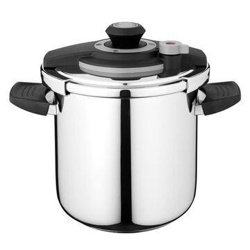 BergHOFF 9.5-Quart Electric Pressure Cooker