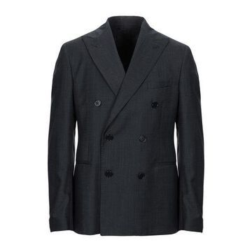 CANTARELLI Suit jacket