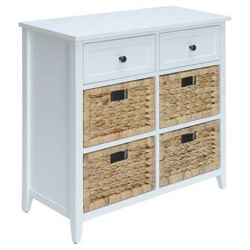 Acme Furniture Chest