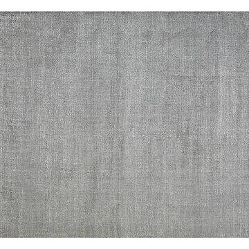 Cordi Rug - Gray - Solo Rugs - 8'x10'