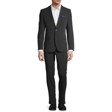 Nick Graham Slim Fit Pre-Tailored 32