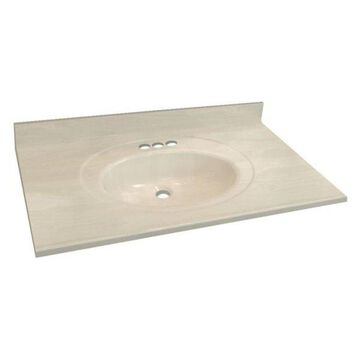 Transolid Cultured Marble 49