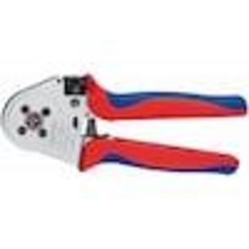 KNIPEX 9-in Pliers