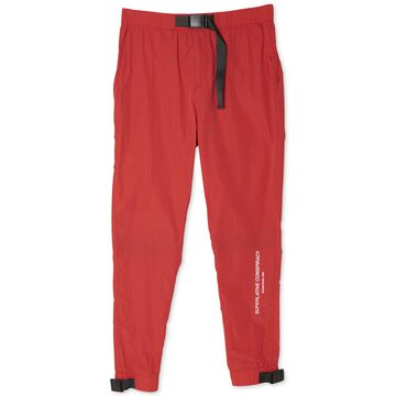 Men's Superlative Conspiracy Jogger Pants