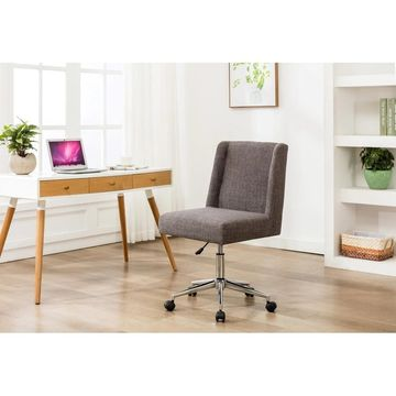 Porthos Home Office Chair,The Designer Office Chairs with Wheels
