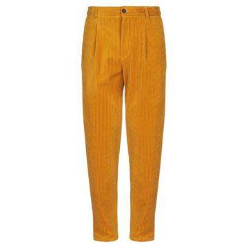 HARRIS WHARF LONDON Pants