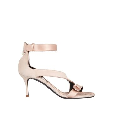 NICHOLAS KIRKWOOD Sandals