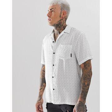 Religion Chaser shirt