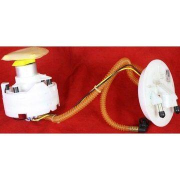 Airtex E8384M Fuel Pump, Without Fuel Sending Unit Electric