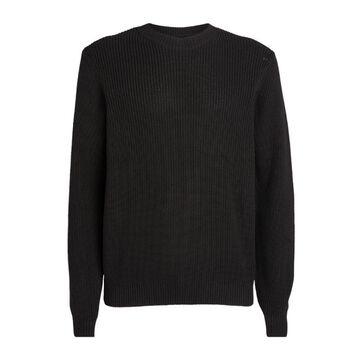 Rta Knitted Sweater
