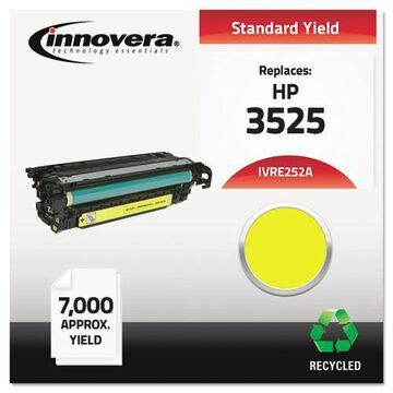 Innovera Remanufactured CE252A (504A) Toner