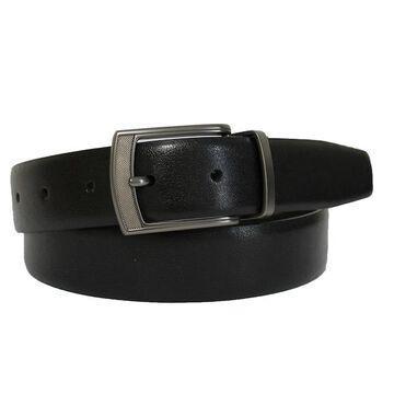 Men's Apt. 9 Reversible Stretch Belt