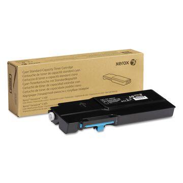 Xerox, XER106R03502, Toner Cartridge, 1 Each