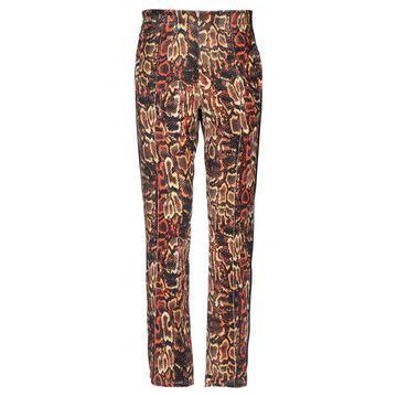 FAITH CONNEXION Casual pants