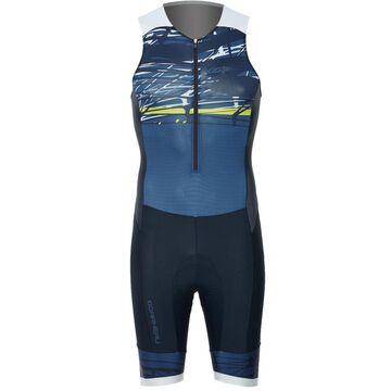 Louis Garneau Men's Pro Carbon Tri Suit