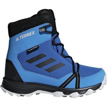 Adidas Outdoor Terrex Snow CP CW Winter Boot - Kids'