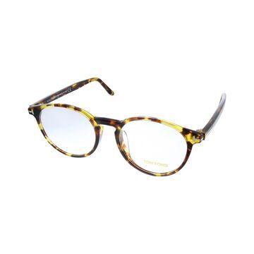 Tom Ford Women's 52Mm Optical Frames
