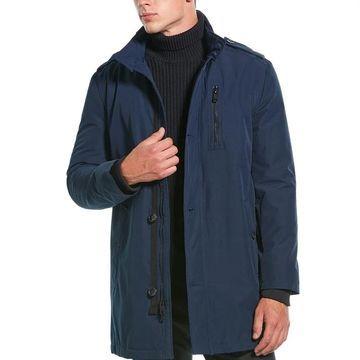 Marc New York Cullen Coat