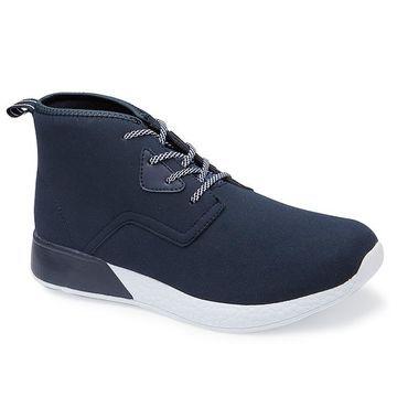 Xray Denali Men's Sneakers