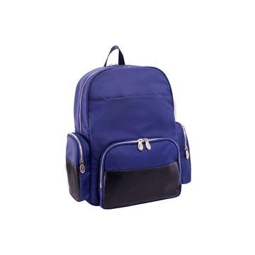 Mcklein Cumberland Backpack