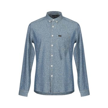 LEE Denim shirts