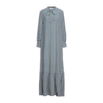 ATTIC AND BARN Long dress