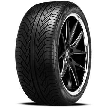Lexani LX-30 All-Season 305/35-24 112 V Tire