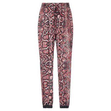 RELISH Pants