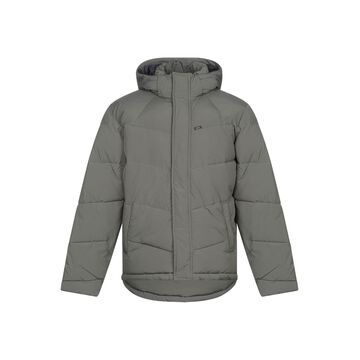 LEE Synthetic Down Jackets