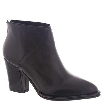 Diba True Pay Phone Women's Black Boot 7.5 M