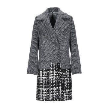 PIANURASTUDIO Coat