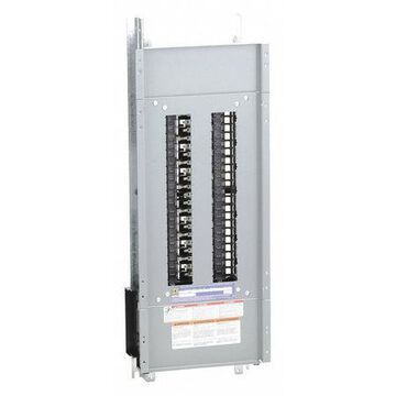 Square D By Schneider Electric NQ442L2 Panelbrd Interior,225A,208Y/120V