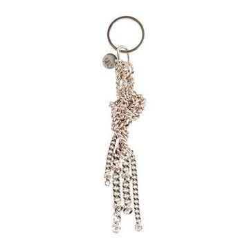 NINA RICCI Key ring