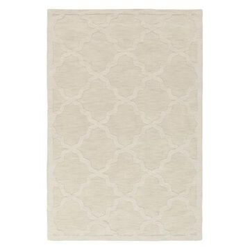 Artistic Weavers Central Park Abbey AWHP4021, Area Rug, 2'3